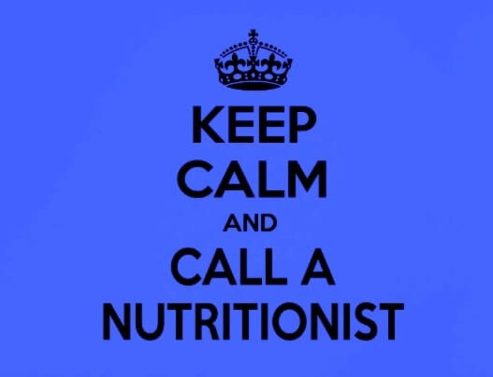 Il Biologo Nutrizionista: il professionista della nutrizione
